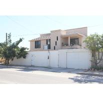 Foto de casa en venta en, los olivos, la paz, baja california sur, 1177755 no 01