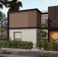 Foto de casa en venta en  , los olivos, la paz, baja california sur, 3952805 No. 01