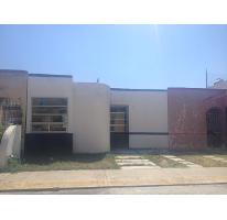 Foto de casa en venta en  , los olivos, pachuca de soto, hidalgo, 1750064 No. 01