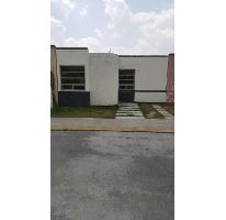 Foto de casa en venta en  , los olivos, pachuca de soto, hidalgo, 1772654 No. 01