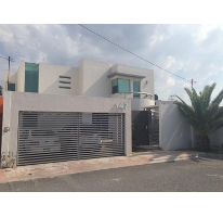 Foto de casa en venta en, ciudad mirasierra, saltillo, coahuila de zaragoza, 1571220 no 01