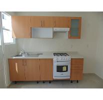 Foto de casa en condominio en renta en, los olivos, solidaridad, quintana roo, 2341572 no 01
