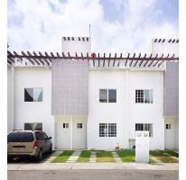 Foto de casa en renta en, los olivos, solidaridad, quintana roo, 2361648 no 01
