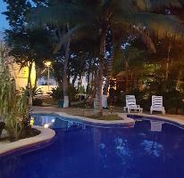 Foto de casa en renta en  , los olivos, solidaridad, quintana roo, 3890253 No. 01