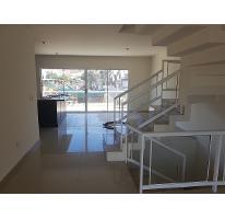 Foto de casa en venta en, los olivos, tijuana, baja california norte, 2051299 no 01