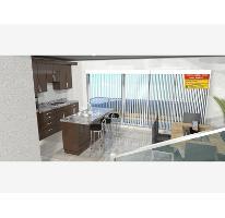 Foto de casa en venta en  , los olivos, tijuana, baja california, 2787677 No. 01