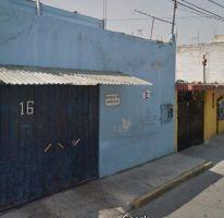 Foto de casa en venta en, los olivos, tláhuac, df, 2314300 no 01