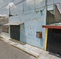 Propiedad similar 2439803 en Los Olivos.