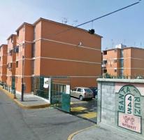 Foto de departamento en venta en, los olivos, tláhuac, df, 703374 no 01
