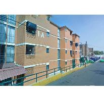 Propiedad similar 1265629 en Los Olivos.