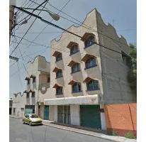 Propiedad similar 2317361 en Los Olivos.