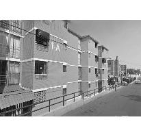 Foto de departamento en venta en  , los olivos, tláhuac, distrito federal, 2600112 No. 01