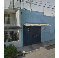 Foto de casa en venta en  , los olivos, tláhuac, distrito federal, 2746024 No. 01