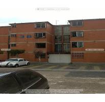 Foto de departamento en venta en  , los olivos, tláhuac, distrito federal, 2798338 No. 01