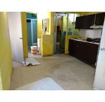 Foto de departamento en venta en  , los olivos, tláhuac, distrito federal, 2798787 No. 01