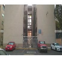 Foto de departamento en venta en  , los olivos, tláhuac, distrito federal, 2799866 No. 01