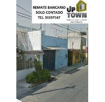 Foto de casa en venta en  , los olivos, tláhuac, distrito federal, 638525 No. 01