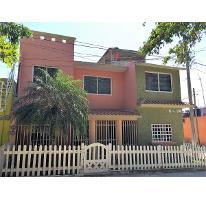 Foto de casa en venta en  , los olivos, tuxtla gutiérrez, chiapas, 2873144 No. 01