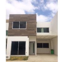 Foto de casa en venta en  , los olivos, tuxtla gutiérrez, chiapas, 2954632 No. 01