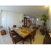 Foto de casa en venta en, los olivos, zapopan, jalisco, 1560390 no 01