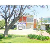 Foto de casa en venta en, los olivos, zapopan, jalisco, 1759382 no 01