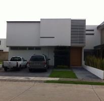 Foto de casa en venta en, los olivos, zapopan, jalisco, 1856334 no 01