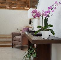 Foto de casa en venta en, los olivos, zapopan, jalisco, 2014124 no 01