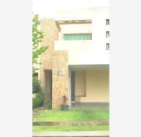 Foto de casa en venta en  , los olivos, zapopan, jalisco, 2117398 No. 01