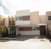 Foto de casa en condominio en venta en, los olivos, zapopan, jalisco, 2164556 no 01