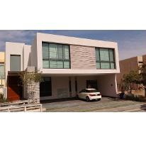 Foto de casa en venta en  , los olivos, zapopan, jalisco, 3000491 No. 01