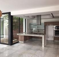 Foto de casa en venta en  , los olivos, zapopan, jalisco, 3905453 No. 02