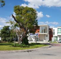 Foto de casa en venta en  , los olivos, zapopan, jalisco, 4417705 No. 01