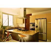 Foto de casa en venta en, del fresno 1a sección, guadalajara, jalisco, 449101 no 01