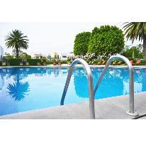 Foto de casa en venta en  , los olivos, zapopan, jalisco, 499834 No. 01