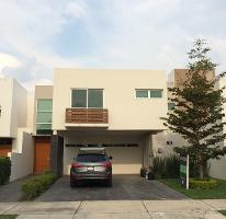 Foto de casa en venta en, los olivos, zapopan, jalisco, 532895 no 01
