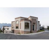 Foto de casa en venta en los olmos , villa montaña 1er sector, san pedro garza garcía, nuevo león, 2742577 No. 02