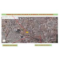 Foto de terreno comercial en venta en, los olvera, corregidora, querétaro, 2014868 no 01