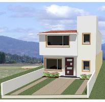 Foto de casa en venta en, los olvera, corregidora, querétaro, 2154026 no 01