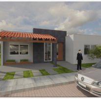 Foto de casa en venta en, los olvera, corregidora, querétaro, 2192779 no 01