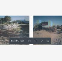 Foto de terreno comercial en venta en  , los olvera, corregidora, querétaro, 2244252 No. 01