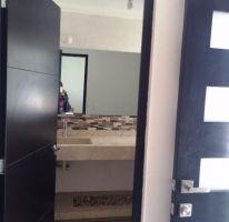 Foto de casa en condominio en venta en, los olvera, corregidora, querétaro, 2380794 no 01