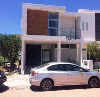 Foto de casa en condominio en venta en, los olvera, corregidora, querétaro, 2381348 no 01