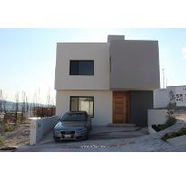 Foto de casa en venta en, los olvera, corregidora, querétaro, 2441653 no 01