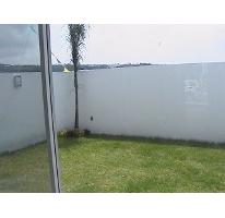 Foto de casa en venta en  , los olvera, corregidora, querétaro, 2602279 No. 01