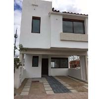 Foto de casa en venta en  , los olvera, corregidora, querétaro, 2624350 No. 01
