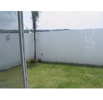 Foto de casa en venta en  , los olvera, corregidora, querétaro, 2632938 No. 01