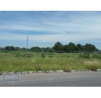 Foto de terreno comercial en venta en  , los olvera, corregidora, querétaro, 2719141 No. 01