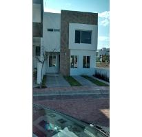 Foto de casa en venta en  , los olvera, corregidora, querétaro, 2746049 No. 01