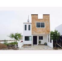 Foto de casa en venta en  , los olvera, corregidora, querétaro, 2836370 No. 01