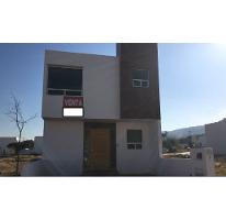 Foto de casa en venta en  , los olvera, corregidora, querétaro, 2842731 No. 01